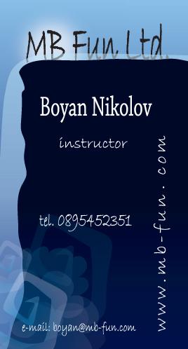Boyan_vizitka_03