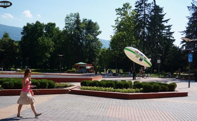 iujen park 3_resize