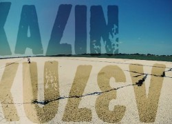 Промо клип за Калин Кулев