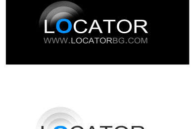 logo_locator_300dpi_all