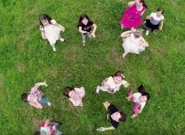 Видео клип за детско парти